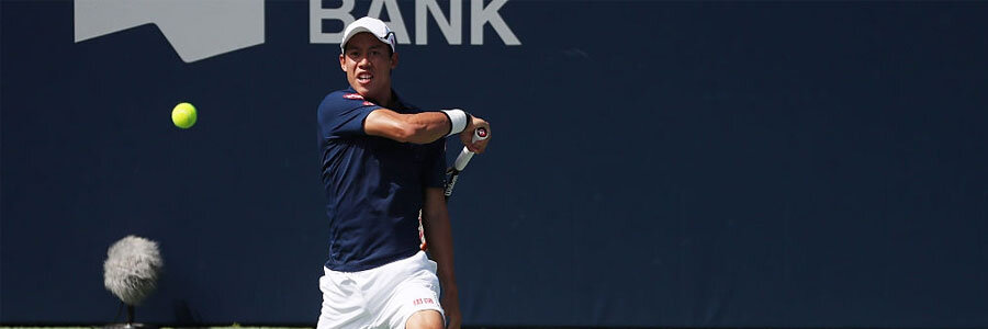 Top Tennis Betting Picks for the Week – February 11th Edition