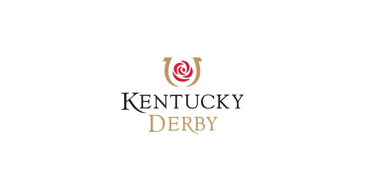 Kentucky derby betting odds 2021 south point casino sports betting