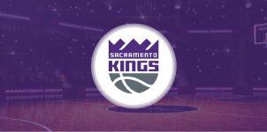 NBA Sacramento Kings 2020 Season Analysis