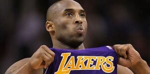 Will Kobe Bryant Return To Team Up With Lebron or Take Him Down?