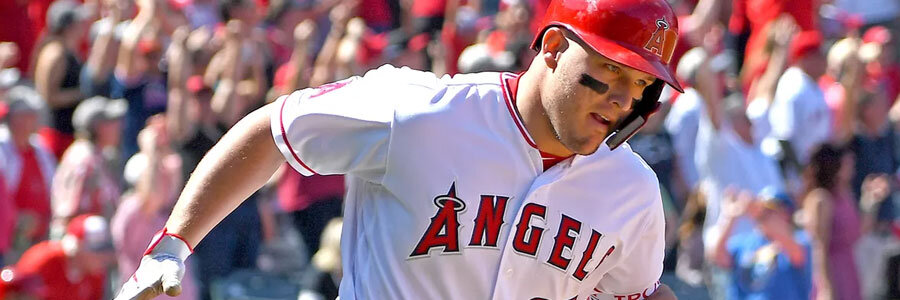 Brewers vs Angels MLB Week 2 Odds, Preview, and Pick