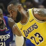 Top NBA Betting Picks of the Week – November 11th Edition.