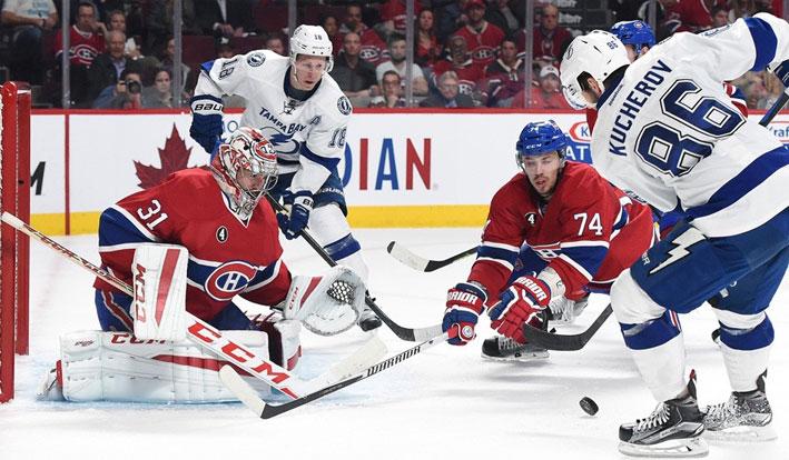 lightning-canadiens-nhl-odds