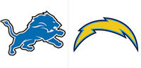 lions-chargers
