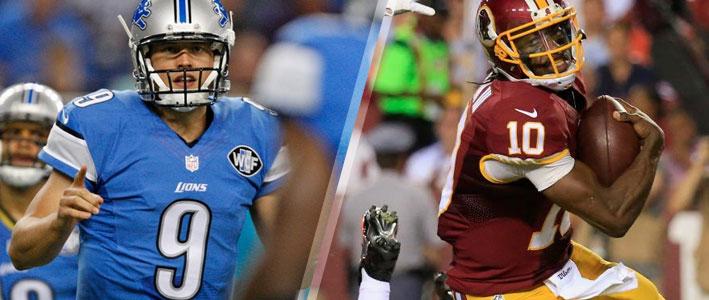 lions-vs-redskins