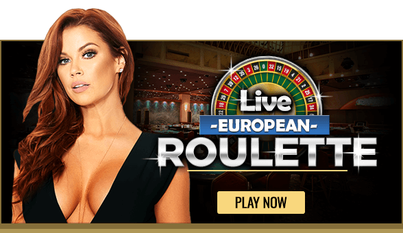 live europe roulette