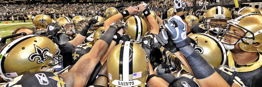 NFL Longshot Expert Picks to Make the 2016 Playoffs