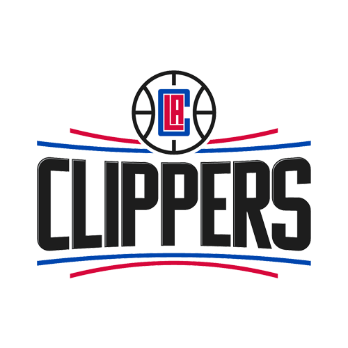 Clippers Odds Current Online Vegas Line 2020 Nba Playoffs Los Angeles Clippers Betting