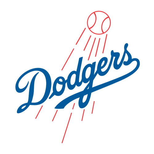 Los Angeles Dodgers Odds Current Online Mlb Vegas Betting Lines 2020 Los Angeles Dodgers