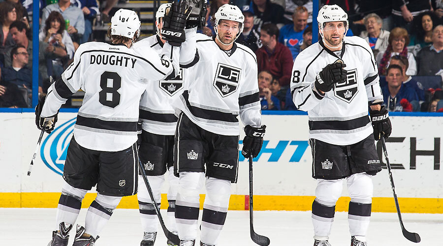los-angeles-kings-nhl