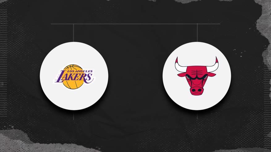 Lakers bulls betting line mtgox bitcoins stolen valor