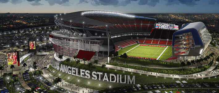 los-angeles-nfl