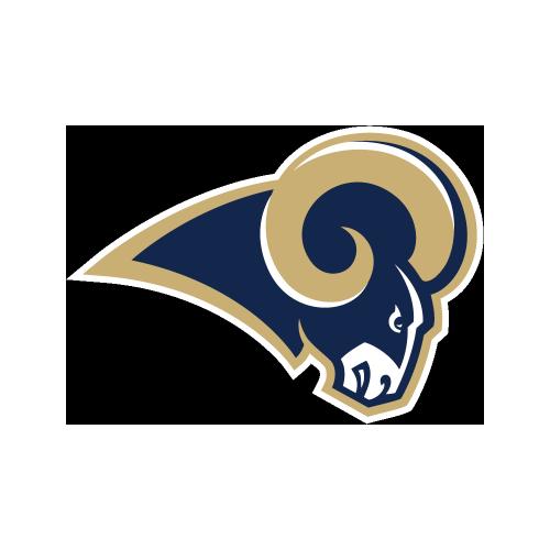 Los Angeles Rams Sportsbook