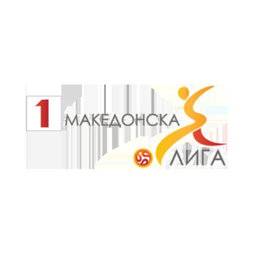 second macedonian football league betting