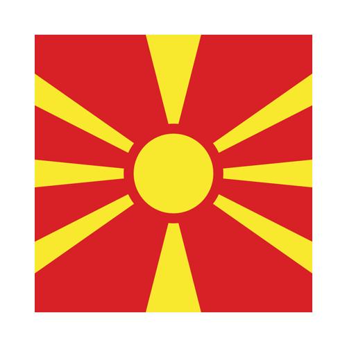 Premier sports betting macedonia radio rmf bravo online betting