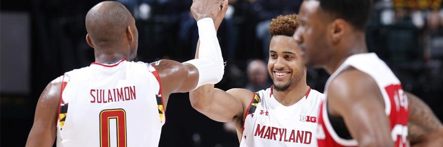 2016 march madness expert betting picks