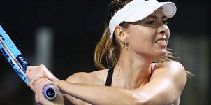 2020 Australian Open Round 1 Odds, Preview & Picks