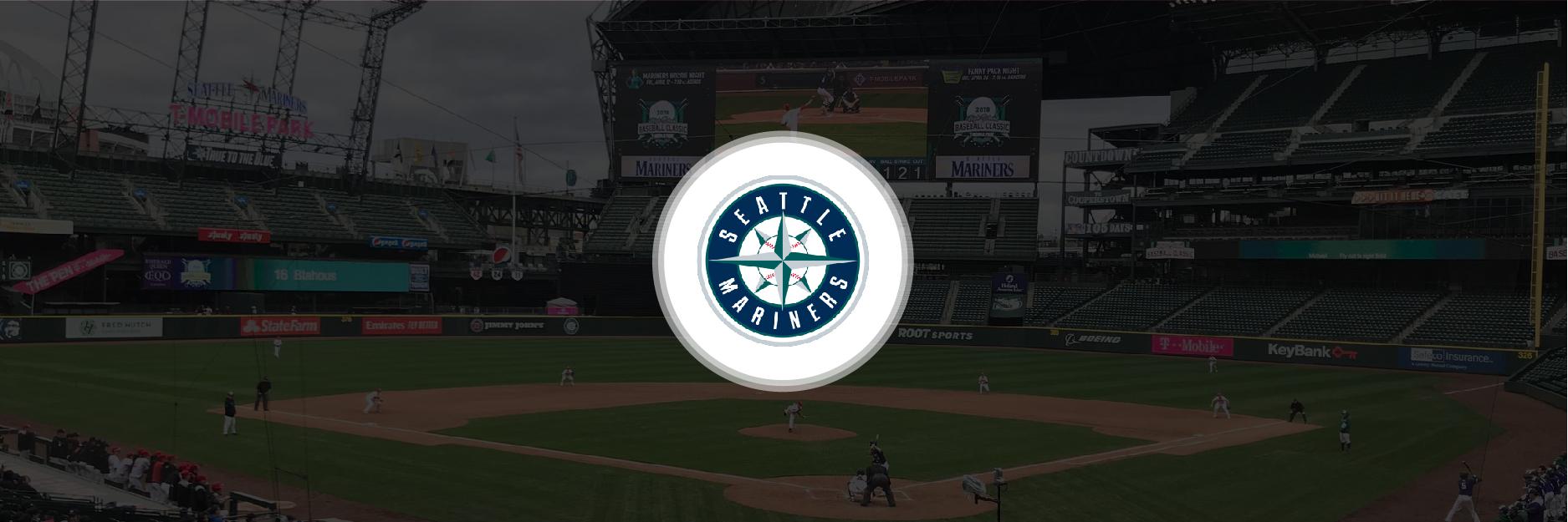 Seattle Mariners Analysis Before 2020 Season Start
