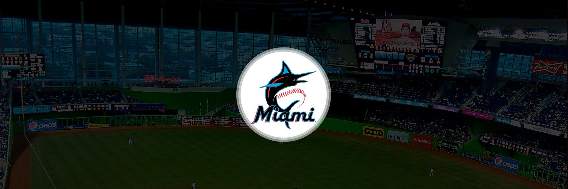 Miami Marlins 2020 Pre-Season Analysis
