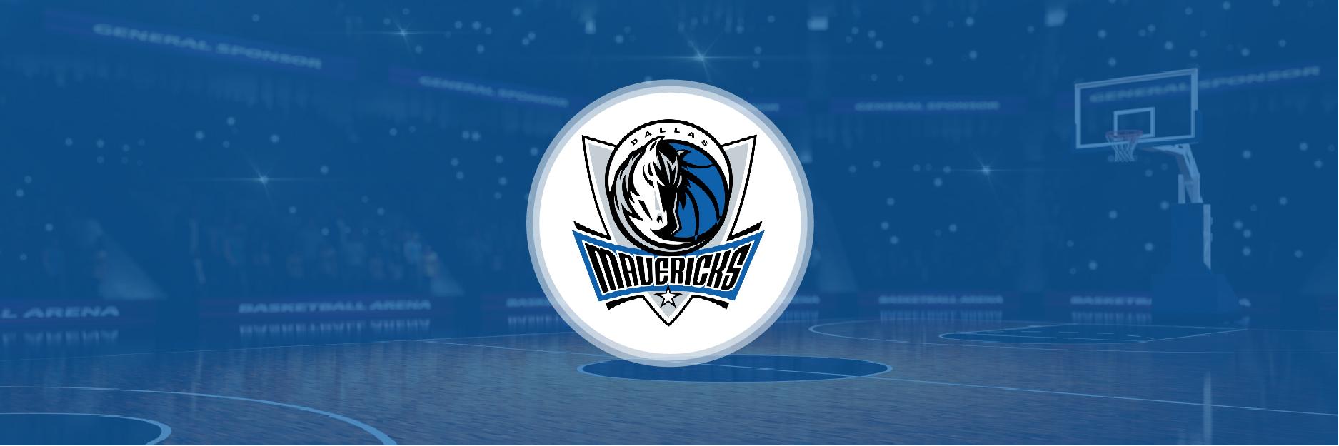 NBA Dallas Mavericks 2020 Season Analysis