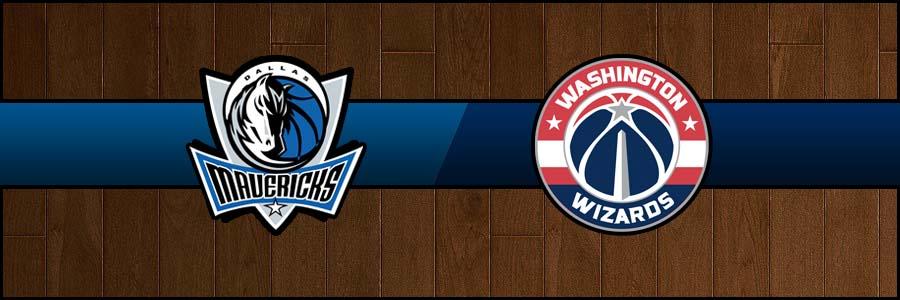 Mavericks vs Warriors Result Basketball Score