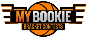 $1 Million March Madness Bracket Contest