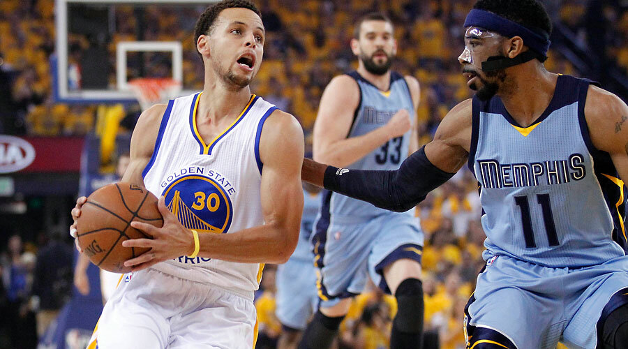 memphis-grizzlies-vs-golden-state-warriors