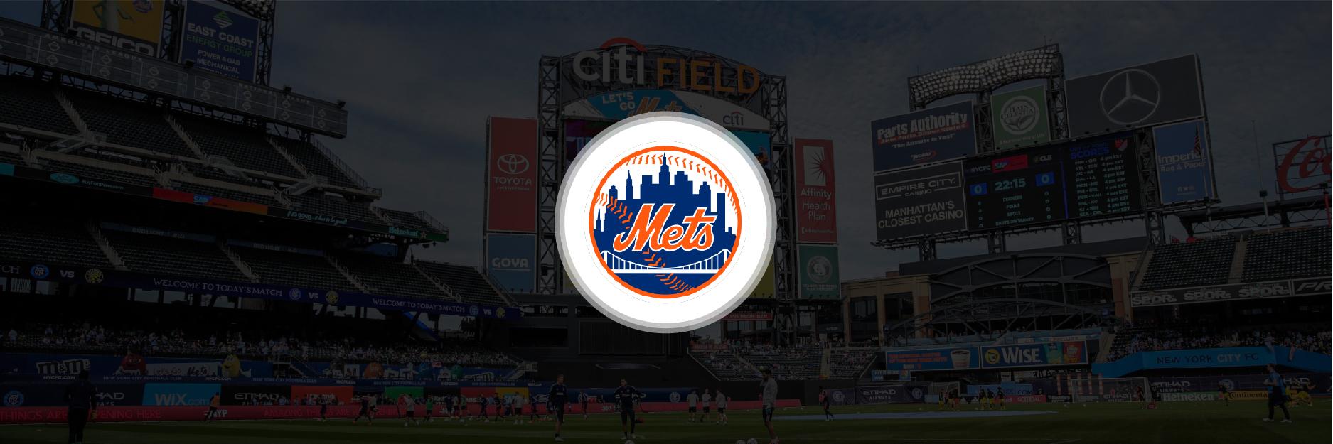 New York Mets 2020 Pre-Season Analysis