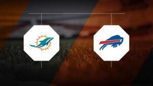 Dolphins betting line best online sports betting in the world