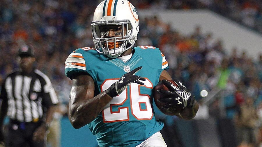 dolphins-vs-colts-nfl-football-betting-lines