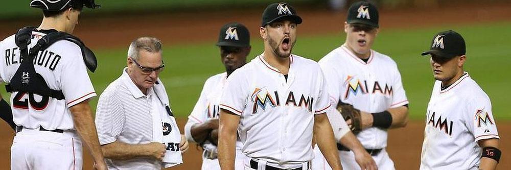 MLB Odds Pick on Miami Marlins at Tampa Bay Rays