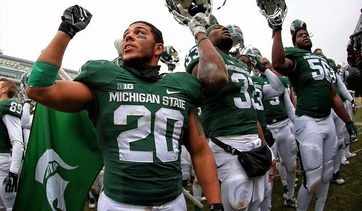 michigan-state-ncaaf-odds