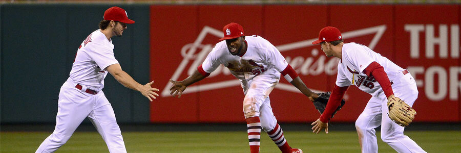 Is Milwaukee a Safe MLB Betting Pick Against St. Louis?