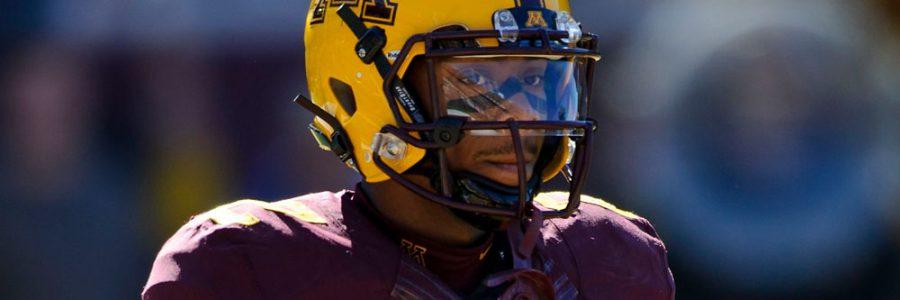 Minnesota @ Purdue NCAA Football Lines Preview