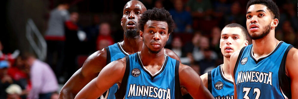 minnesota-timberwolves-vs-indiana-pacers-nba-preview