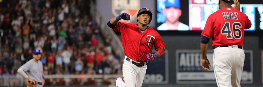 2019 MLB Betting Predictions For The Last 2 Months Of The Regular Season