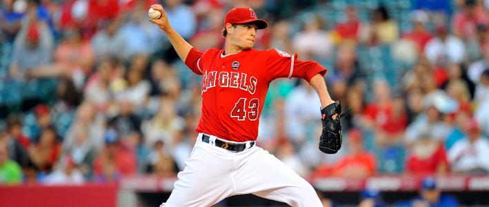 LA Angels vs Houston Astros Game Preview & MLB Odds