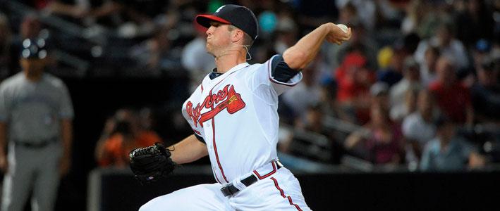 Atlanta Braves at Colorado Rockies MLB Spread Analysis
