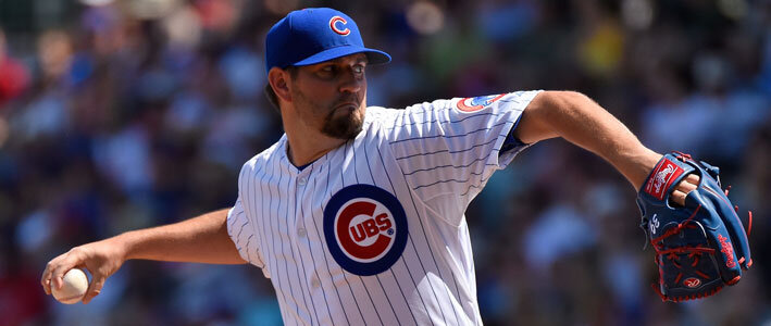 St. Louis Cardinals at Chicago Cubs MLB Odds Preview