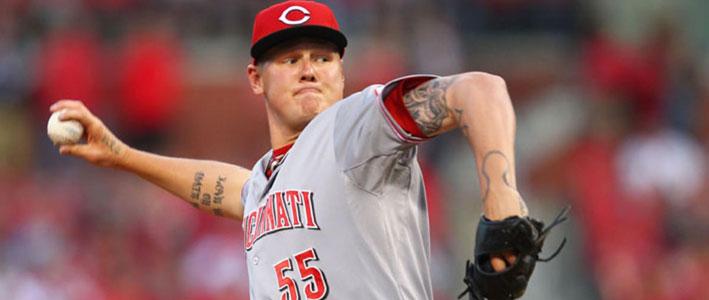 Biggest MLB Betting Takeaways from 2015 Trade Deadline Week