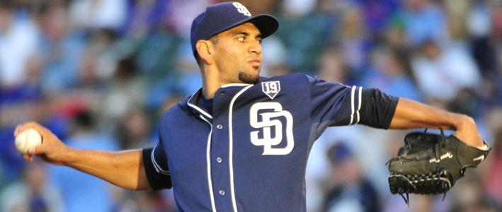San Diego vs Colorado MLB Odds Preview