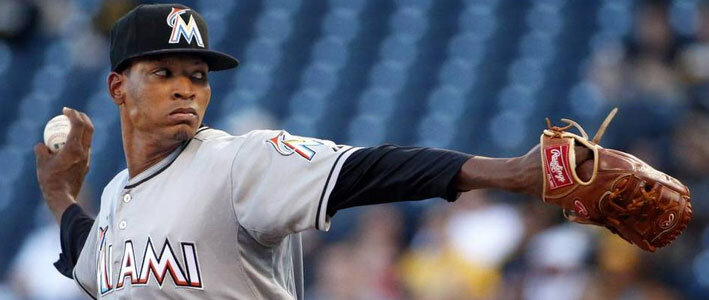 Miami Marlins vs Atlanta Braves Baseball Preview & MLB Lines