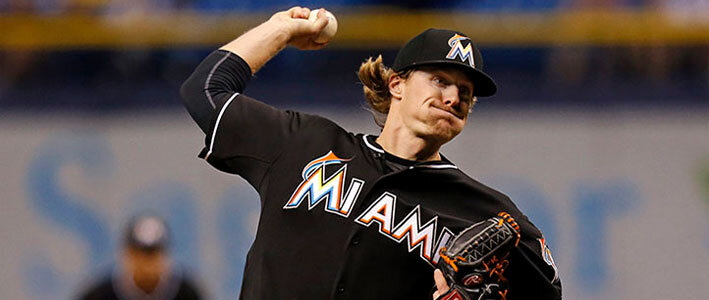 Miami Marlins at Boston Red Sox Game Preview & MLB Odds