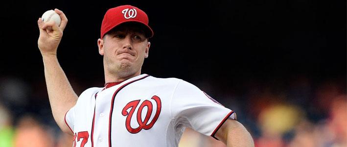 Washington at Baltimore MLB Betting Spread Analysis
