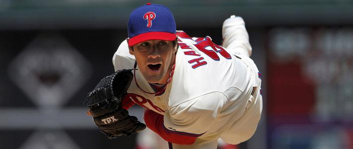 2015 Mid-Season MLB Betting Rumors