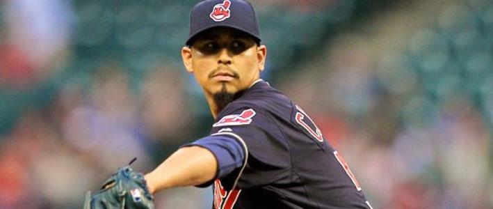 Cleveland Indians vs LA Angels Game Preview & MLB odds