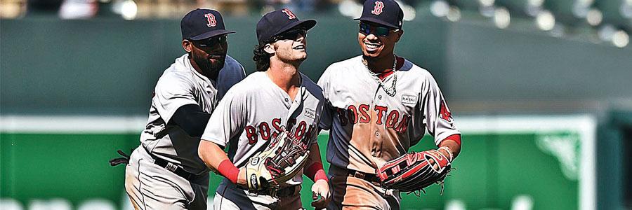 MLB Top Straight-Up Picks for Sunday (June 9)