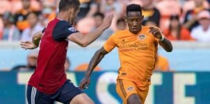 Pair of MLS Weekend Games In The Spotlight: Involves Soccer Betting Predictions