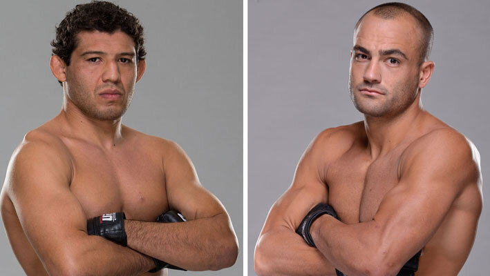 mma-betting-Gilbert-Melendez-vs.-Eddie-Alvarez-2015
