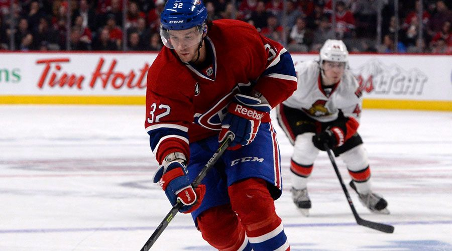 montreal-canadiens-online-betting